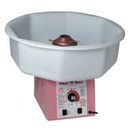Floss Boss® Cotton Candy Machine