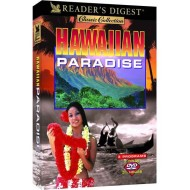 Hawaiian Paradise DVD