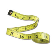 Tape Measure (pack of 10)