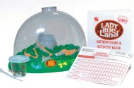 Ladybug Land® Science Kit