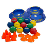Foot Golf™ Kids Easy Pack
