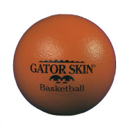 Gator Skin® Basketball