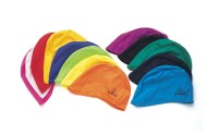 Lycra® Swimming Cap
