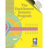 Enrichment Sensory Program Book