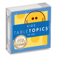 Table Topics, Kids