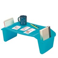 Activity Lap Tray
