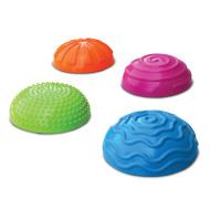 Sensory Stepperz (pack of 4)