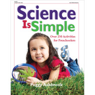 Science Is Simple Book