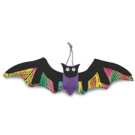 Boris the Bat Craft Kit (makes 24)