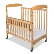 Cribs & Baby Furniture