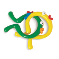Infant Manipulative Kit (kit of 110)