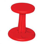 Kids Kore Wobble Chair, 14""