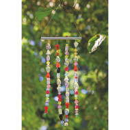 Sale Sun Catcher Kits