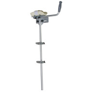 DMI Walker Platform Attachment