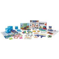 Standards Aligned Math Kit, Grade 1