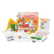 Little Labs The Human Body Science Kit