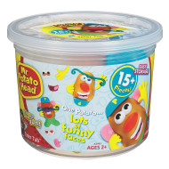 Mr. Potato Head Tater Tub Set