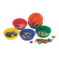 Sorting Bowls (set of 6)
