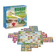 Robot Turtles™ Coding Concepts Game