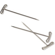 T-Pins (box of 100)