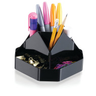Desk Accessories & Office Storage