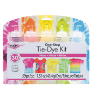 Tulip One-Step Dye Kit