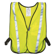 3M™ Day or Night Adjustable Safety Vest