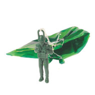Camo Paratrooper (pack of 12)