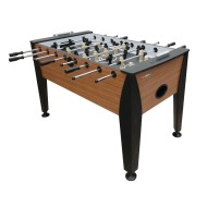 Pro Force Foosball Table