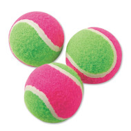 Tar Grip Replacement Balls (set of 3)