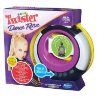 Twister® Dance Electronic Game