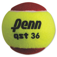 Penn Quick Start 36 Tennis Balls (dozen)