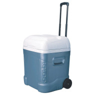 Igloo® 70-Quart Wheelie Cooler