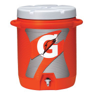 Gatorade® 10-Gallon Water Cooler