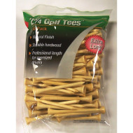 Golf Tees (bag of 100)