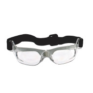 Junior Wrap-Around Eyeguards