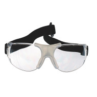 Adult Wrap-Around Eyeguards