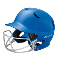 Easton® One-Size-Fits-Most Senior Helmet with Mask