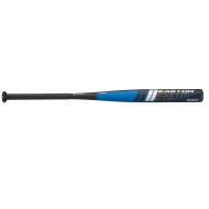 Easton S300 Slow Pitch Softball Bat