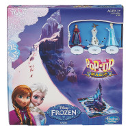 Pop-Up Magic Frozen