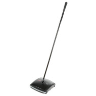 Rubbermaid® Dual Action Mechanical Sweeper