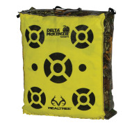 RealTree XL Archery Bag Target
