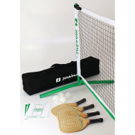 Pickle-Ball® Tournament Set
