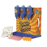 Pucker Powder Custom Candy Kit