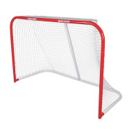 Bauer® Official Steel Hockey Goal
