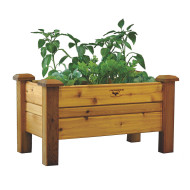 Medium Planter Box