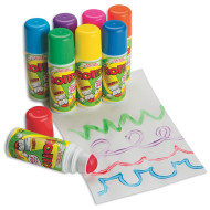 Roll-It Roll on Paint (set of 8)