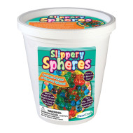 Slippery Spheres 1/4lb. Bucket