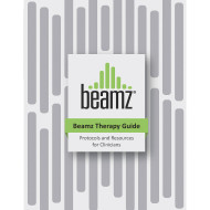 Beamz® Therapy Guide