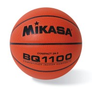 Mikasa® BQC1100 Basketball Intermediate